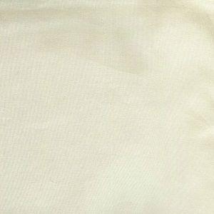 Nelona Swiss Batiste-Pale Ecru/Ivory