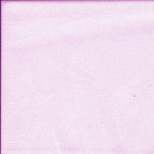 Nelona Swiss Batiste-Pink-60