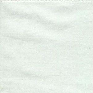 Nelona Swiss Batiste-White