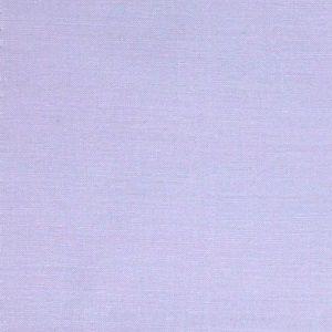 Pima Batiste Lavender