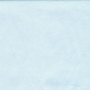 Pima Lawn Blue