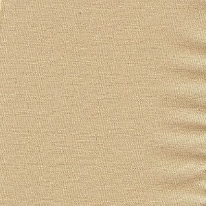 Pima Broadcloth-British Tan