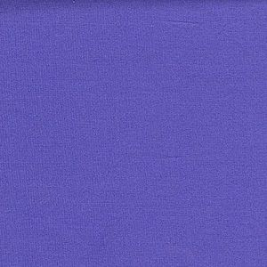 Pima Broadcloth-French Blue