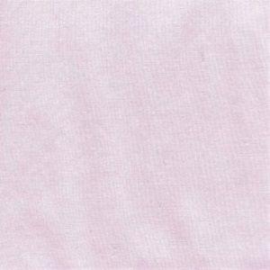 Pima Lawn Pink
