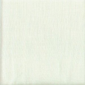 Skinny Dip Pique-Soft Green