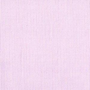 Skinny Dip Pique-Soft Pink