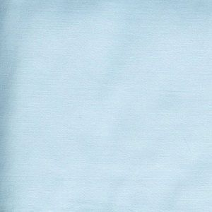 Satin Batiste Blue