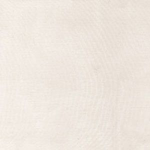 Italian Cotton Organdy