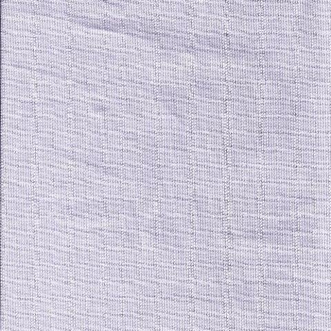 Teeny Tiny Satin Pique`-Lilac