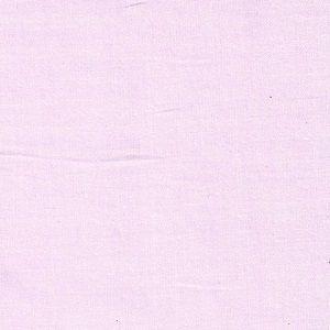 Doeskin Twill-Soft Pink