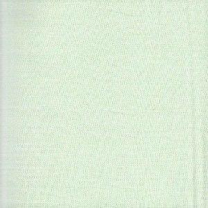 Doeskin Twill-Soft Green