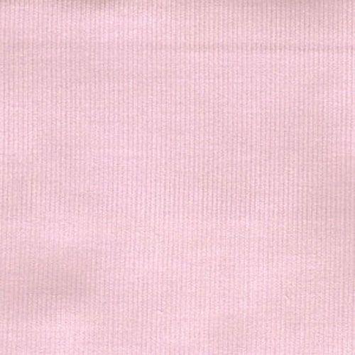 Featherwale Corduroy-Ice Pink