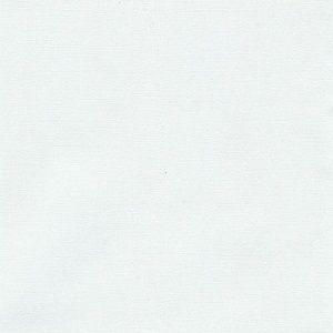 Pima Broadcloth-White-58