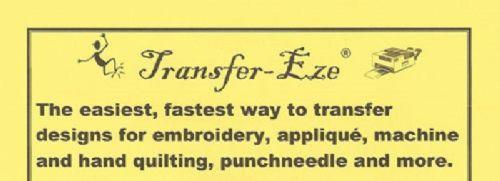 Transfer Eze
