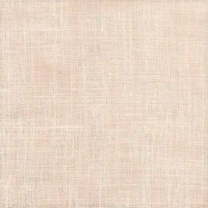 Ulster Linen-Ecru-3.9 oz