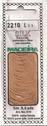 Madeira Silk Floss #2210