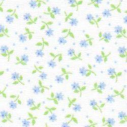 FF-1764 Floral Print