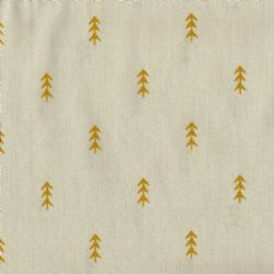 Simple Defoliage Gold