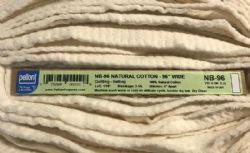 Natural Cotton Batting