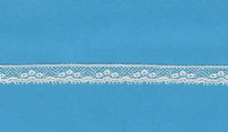 French Lace Edging