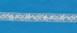 French Lace Insertion