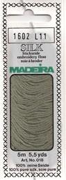 Madeira Silk Floss #1602