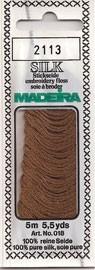 Madeira Silk Floss #2113