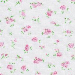 FF-2368 Floral Print