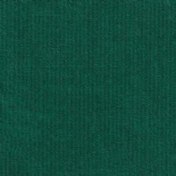 Featherwale Corduroy-Holly