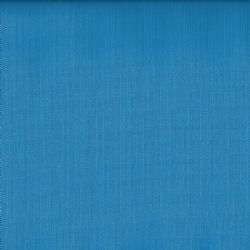 Pique Solid-Turquoise