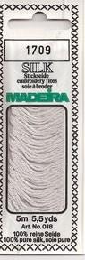 Madeira Silk Floss #1709