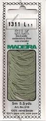 Madeira Silk Floss #1311