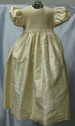 Lyndi's Dress