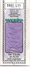 Madeira Silk Floss #0902