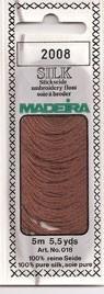 Madeira Silk Floss #2008