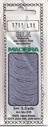 Madeira Silk Floss #1711