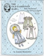 Baby Daydresses
