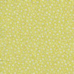 Petite Lawn-Yellow