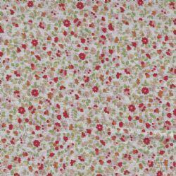 Sevenberry Petite Garden Lawn-Red