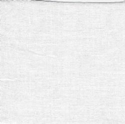 Italian Linen