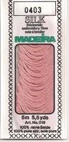 Madeira Silk Floss #0403