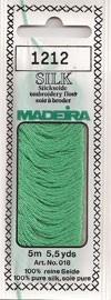 Madeira Silk Floss #1212