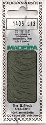 Madeira Silk Floss #1405