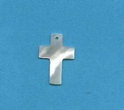 BB-MOP Cross