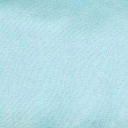 Swiss Flannel Blue