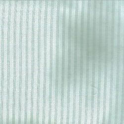 Swiss Voile Stripe-Blue