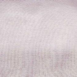 Swiss Flannel Pink