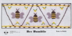Bee Bumblie