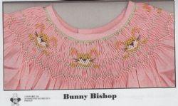 Bunny Bishop