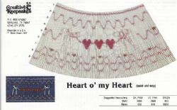 Heart o' My Heart